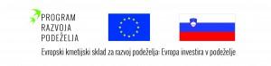 PRP-EU-SLO-barvni